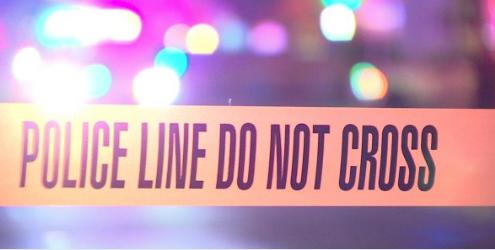 美国费城一毕业派对现场发生枪击案 致1死7伤