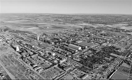 丝路古国铸就合作里程碑——中国寰球工程有限公司乌兹别克斯坦项目建设侧记186.png