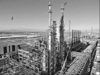 丝路古国铸就合作里程碑——中国寰球工程有限公司乌兹别克斯坦项目建设侧记625.png