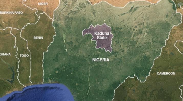 尼日利亚北部一州遭武装分子袭击 致51人死亡