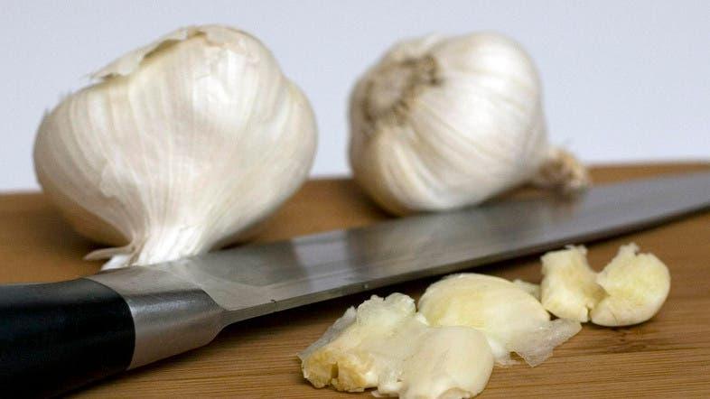 突尼斯抢购大蒜致价格飙升,世卫组织:吃大蒜并不预防新冠肺炎