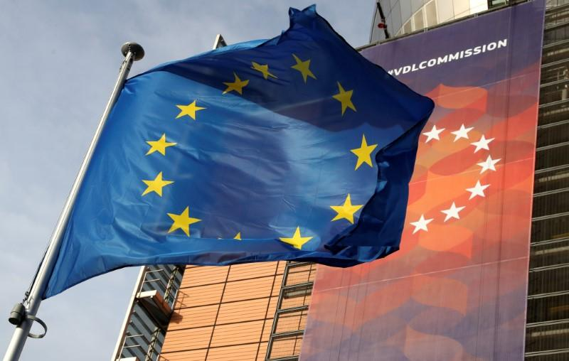 欧盟27国大使已达成一致:几无可能允许美国游客进入各国