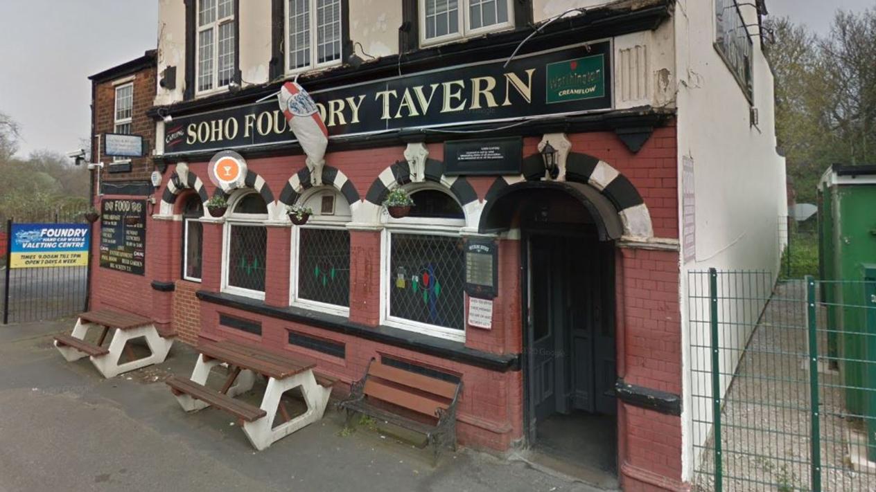 英国70人参加烧烤派对3人确诊 酒吧关闭顾客隔离