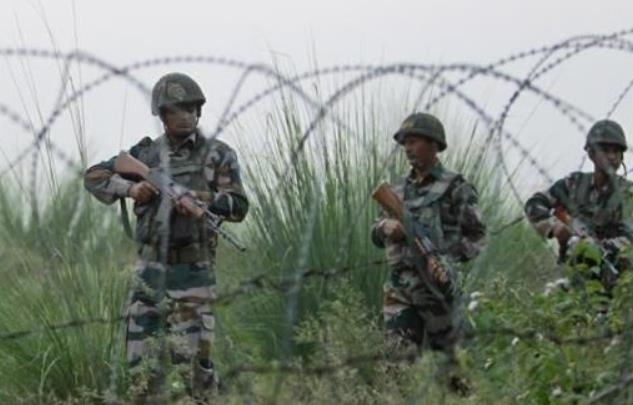 巴基斯坦回击印高官挑衅:好战言论只会给印度带来冲突和耻辱