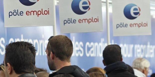 法国今年失业率将达9.7% 第四季度经济复苏乏力