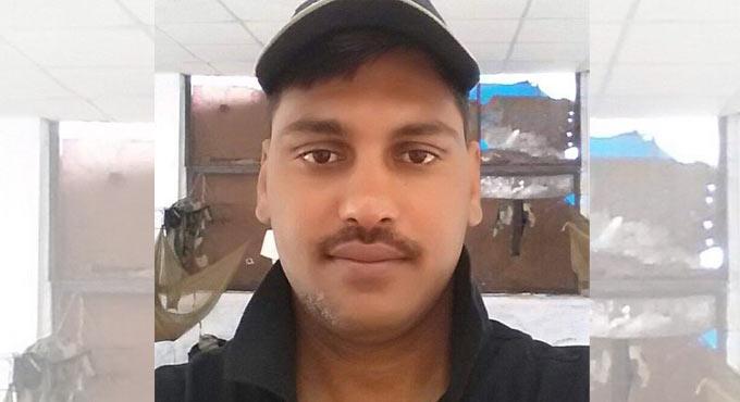 印度6名士兵赴边境执行特殊任务 全部丧生1人确诊新冠