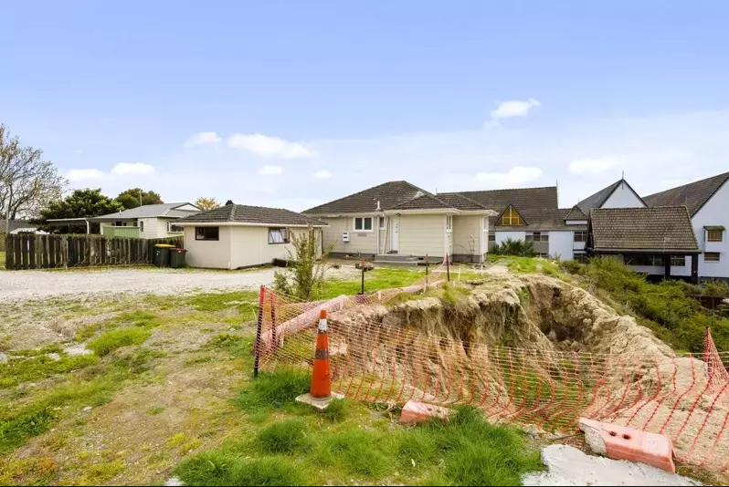 新西兰待售的房屋(租房网realestate)