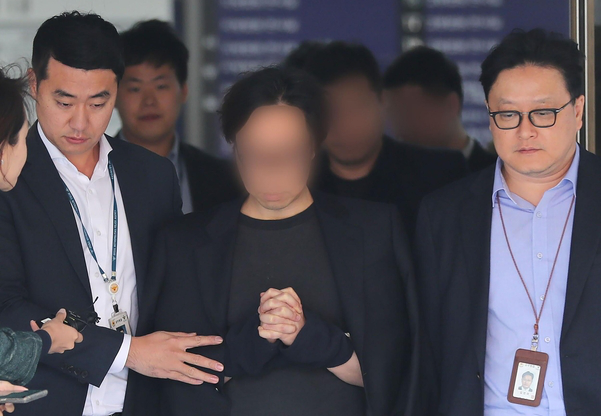韩选秀节目《PRODUCE 101》投票造假案 今日宣布维持原判