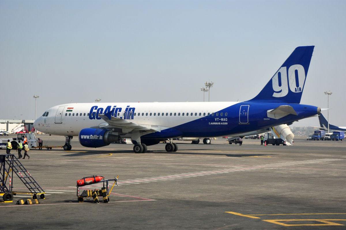 印度一客机紧急降落巴基斯坦,机上乘客猝死,死因不明