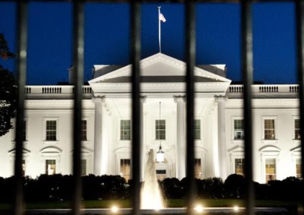 美国司法部调查潜在犯罪计划:欲贿赂白宫以换取赦免