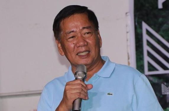 菲律宾一市长市政厅内被两枪爆头 弟弟3年前也遭枪击身亡