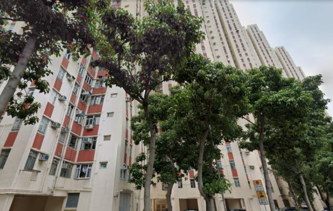 香港新增112例新冠肺炎确诊病例 连续3天日增超百例