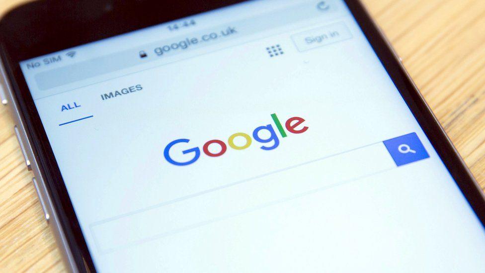 澳大利亚将颁布新法 谷歌威胁撤出搜索服务