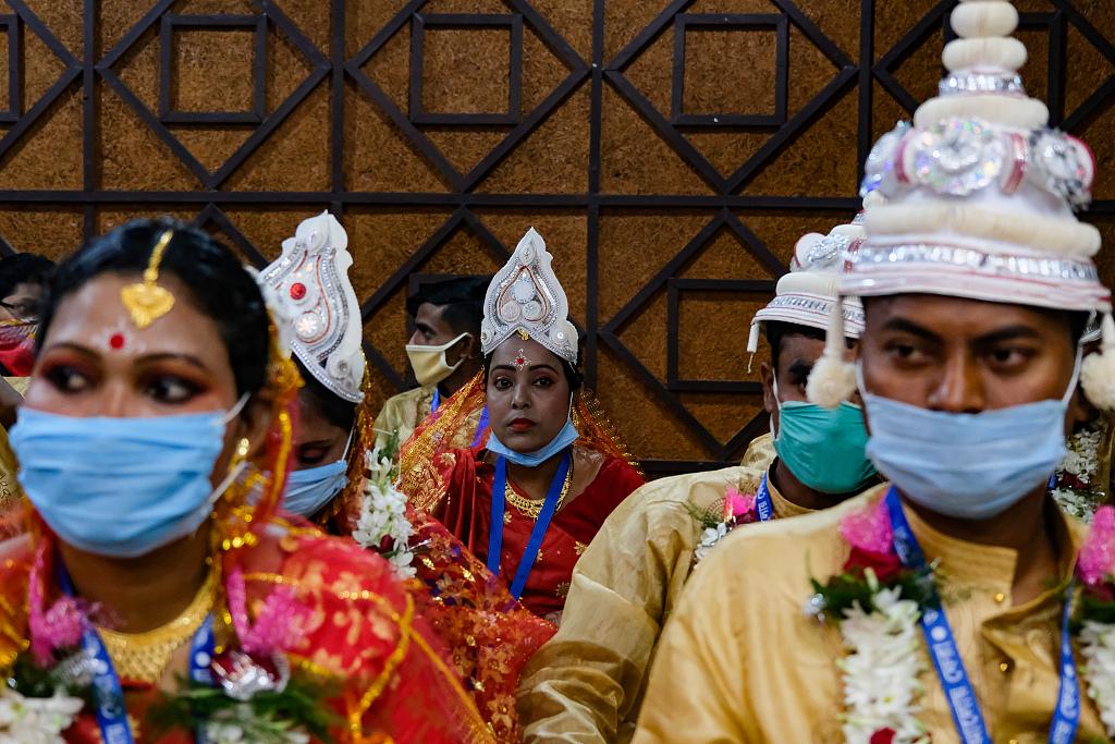 印度男子因妻子怕蟑螂提离婚 3年搬家18次忍无可忍