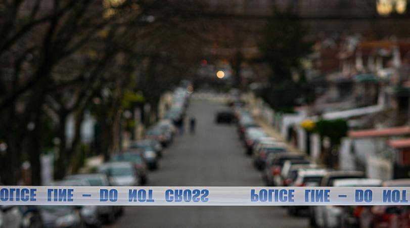 纽约市一天15人遭枪击 美教授:许多警察不敢抓人