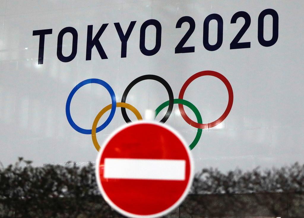 东京奥组委招募200名无薪医生 日本网友不满
