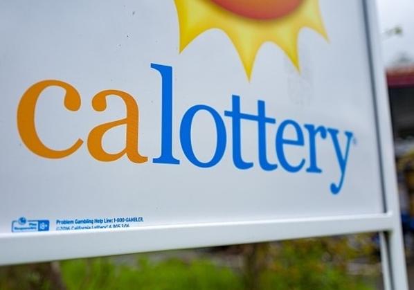 加州女子中1.67亿元彩票大奖 错手将奖券丢入洗衣机痛失巨款