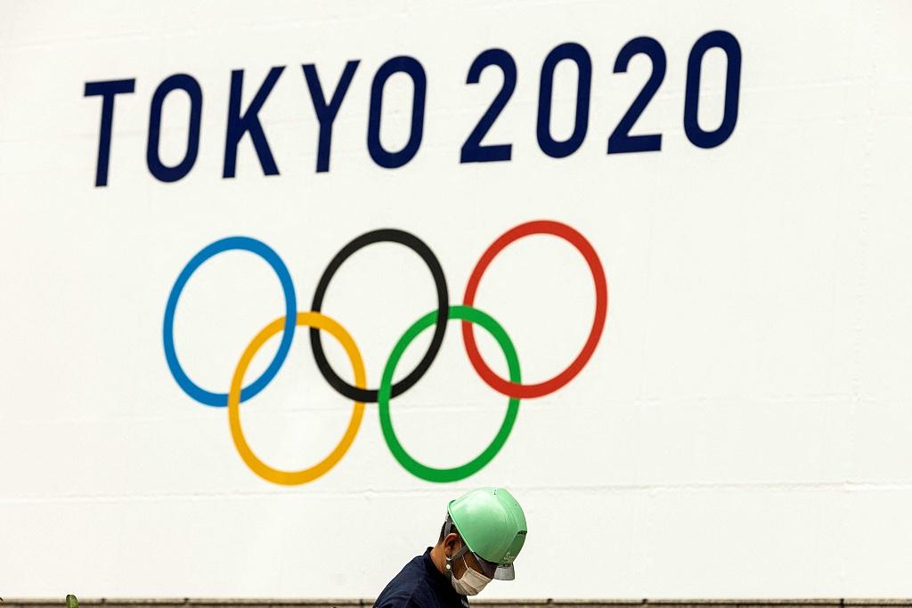 日本又有四地区启动紧急状态 东京延长至8月31日